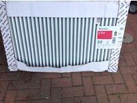 Sterlad elite radiator