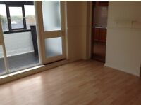 Irvine - One bedroomed flat for rent