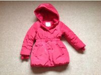 Girls clothes age 3-4 yrs - excellent condition