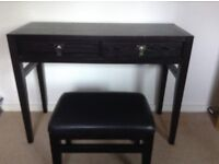 Next Dressing Table - Excellent condition
