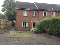 3 Bed South Wales, Swansea- for YOUR 2 Bed House or Flat ANYWHERE London