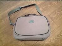 Samsonite bag/ suitcase