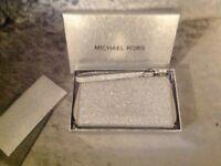 Michael Kors purse in gift box