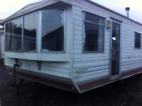 Abi Phoenix FREE UK DELIVERY 28x12 2 Bedrooms over 150 offsite static caravans for sale