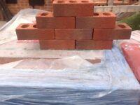 Weinerberger Chepstow Multi house bricks