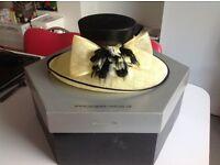 Jacques Vert Ladies Dress, Jacket and Hat