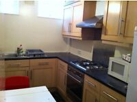 1 BEDROOM AVAILABLE TO RENT ALL BILLS INCLUSIVE AND PARKING ONLY £450.00