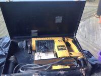KANGO 810 Rotary Hammer / Drill