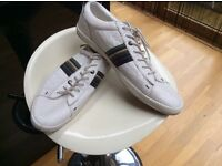 Paul Smith casual shoes size 11