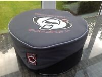 Protection Racket HardCase snare drum case