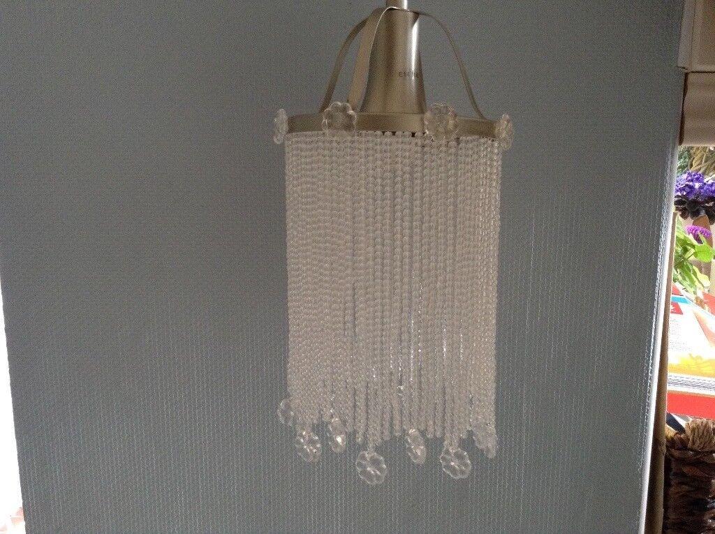Ikea soder pendant light fitting in huyton merseyside gumtree ikea soder pendant light fitting aloadofball Gallery