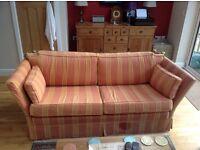 Knole sofa - FREE