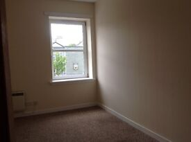 Flat to let Armadale
