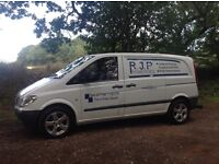 R.J.P. HOMEWORX is a laminate floor fitting business supplying and fitting across the West Midlands.