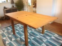 Laura Ashley Brompton Dining Table
