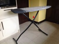 Brabantia Ironing Board Excellent Condition