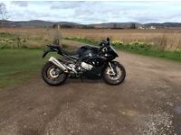 BMW S1000RR Sport for sale