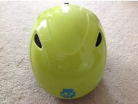 Ski helmet medium/ large