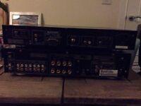 Marantz PM6003 Amplifier