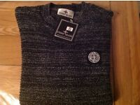 URGENT - STONE ISLAND JUMPERS FOR SALE - FULLY TAGGED