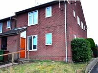 Newly renovated Ground Floor studio apartment located in Middleton. ACHIEVING £5200 P/ANNUM