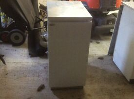 Grant euroflame 90/120 boiler