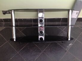 Television stand excellent condition