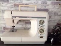 TOYOTA RS140 4041 Sewing Machine