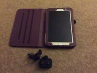 Galaxy Note 80. GT-N5110