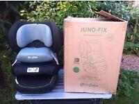 Cybex Juno Fix group 1 car seat