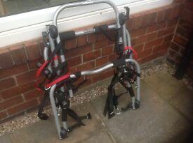 Bike Rack (3 bikes)