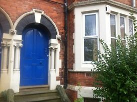 Spacious 3 Bedroom flat ideal for students. City centre within 10 minute walk