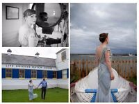 Creative Wedding Photographer - Scotland - Photography & Videography