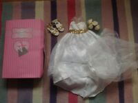 Design a friend bridal/wedding bundle **2 outfits**