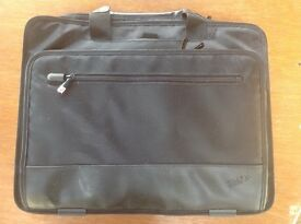 Lenovo Laptop bag (never used)