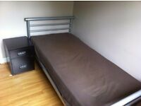 Single Room available in Dallow Road Area