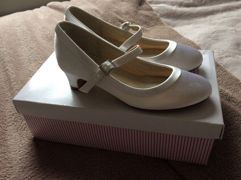 1c5634ce01b6  Rainbow  Maisie flower girl shoes