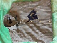 Ralph Lauren shirt brand new