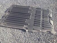 PVC Citroen berlingo van load liner