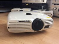 Projectiondesign evo20 sx+ Zoom SH projector