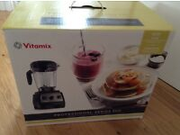 VITAMIX PROFESSIONAL 300