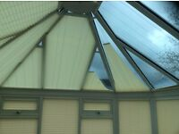 conservatory blinds for sale