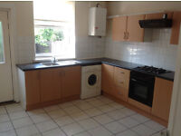 2 BEDROOM HOUSE TO LET ON GROSVENOR ROAD EASTWOOD, ROTHERHAM - £350 PER MONTH UNFURNISHED