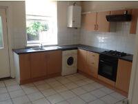 2 BEDROOM HOUSE TO LET ON GROSVENOR ROAD EASTWOOD, ROTHERHAM - £350 PER MONTH UNFURNISHED