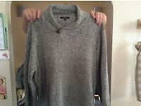 X2 xxl Mens Jumpers
