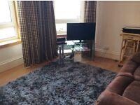 Spacious 2 bedroom flat Rosemount
