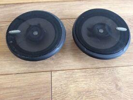 Car speakers pioneer car speakers