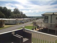 Holiday home for sale, Willerby 2012/2013 bought from new. Viewing recommended