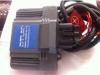 Vauxhall/Saab/fiat/alfa1.9cdti/tid/jtd150ps/ttid180ps diesel tuning box dtuk