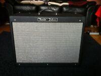 Fender Hotrod Deluxe Guitar Amp, Poss Swap PX
